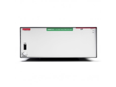 Keithley DMM7510-NFP