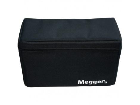 Megger 1006-225