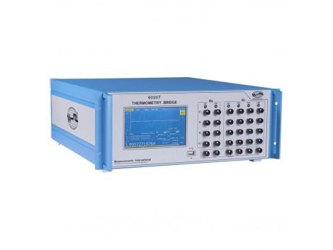 Measurements International 6020T-B