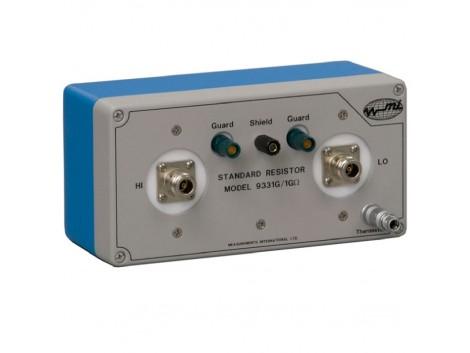 Measurements International 9331G-Serie