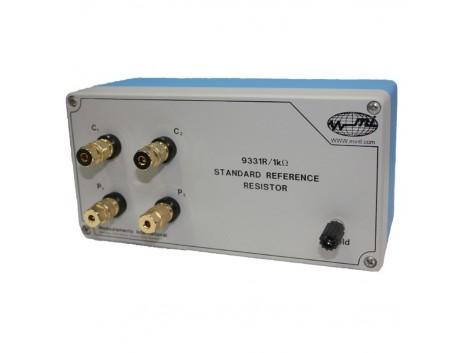 Measurements International 9331R-Serie