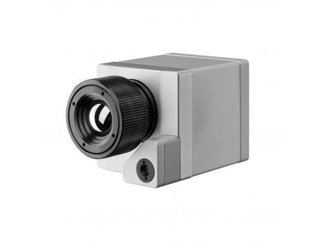 Optris PI200-Serie