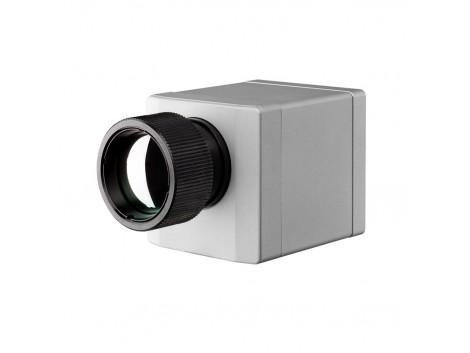 Optris PI160-Serie