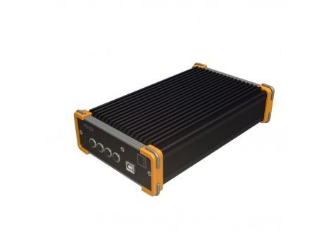 PMK PS-03-LAN 889-09V-PS3-L