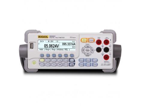 Rigol DM3058E