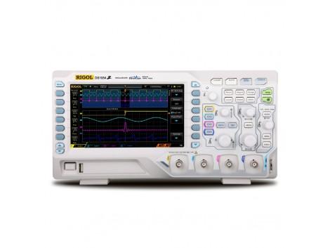 Rigol DS1054Z