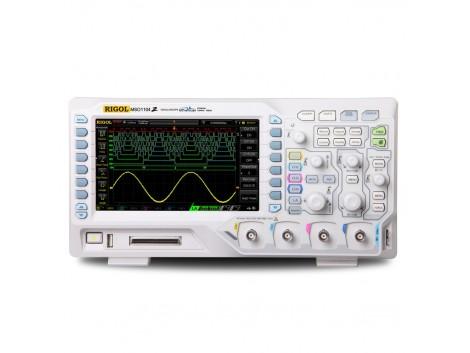 Rigol DS1074Z-S Plus