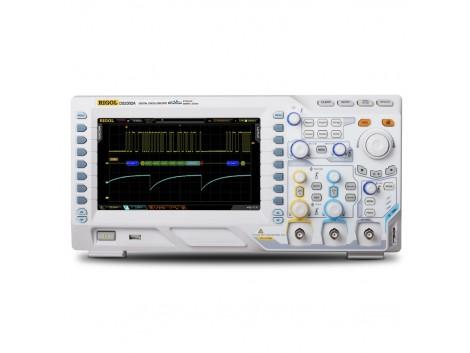 Rigol DS2202A