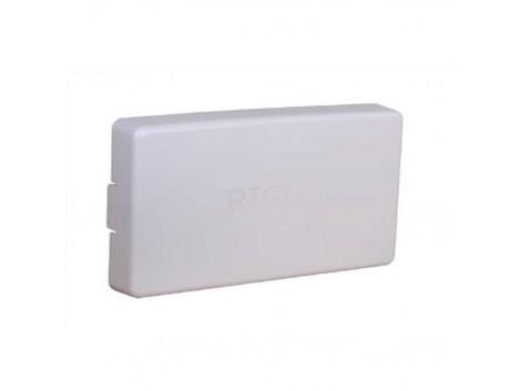 Rigol DS4000-FPCS