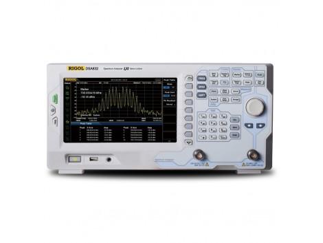 Rigol DSA832