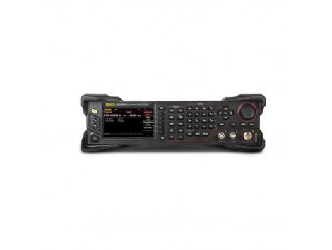 Rigol DSG3065B-IQ