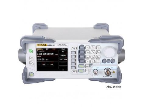 Rigol DSG836