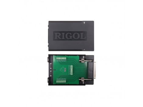 Rigol M3TB48