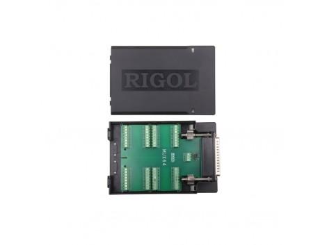 Rigol M3TB64