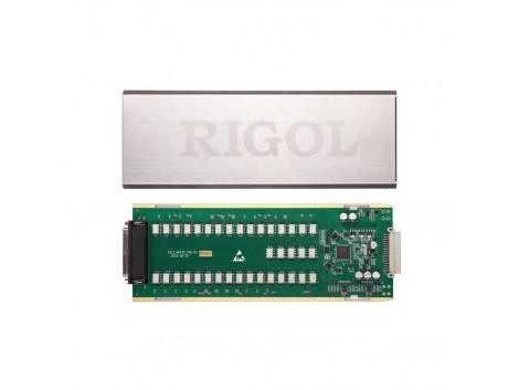 Rigol MC3132