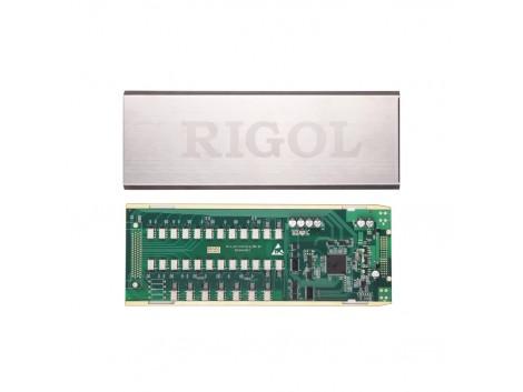 Rigol MC3324