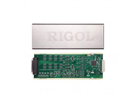 Rigol MC3534