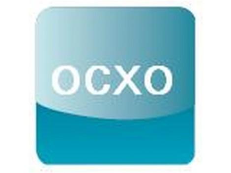 Rigol OCXO-B08