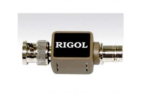 Rigol RA5040K