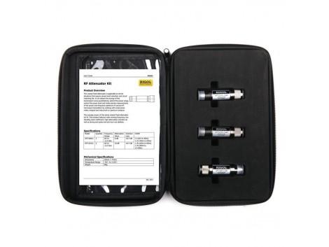 Rigol RF-Attenuator-Kit