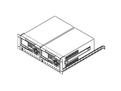 Rigol RM-2-DP800