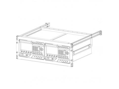 Rigol RM-2-M300