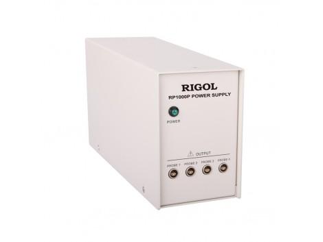 Rigol RP1000P