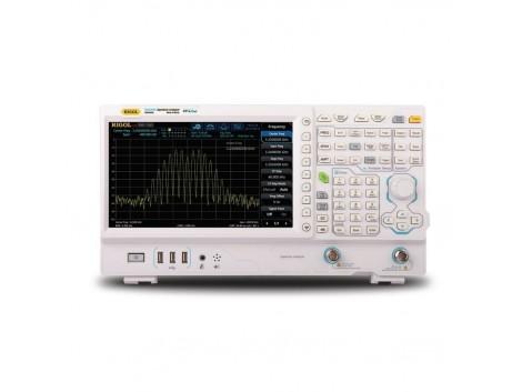 Rigol RSA3045-TG
