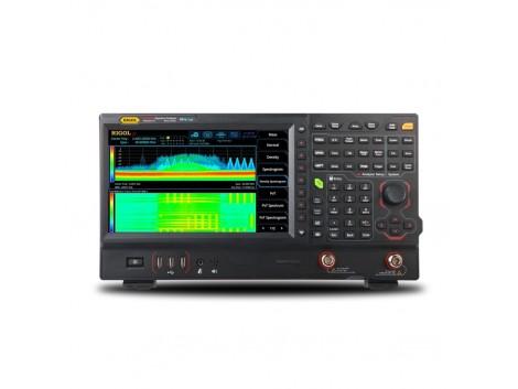 Rigol RSA5032