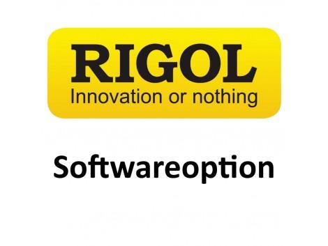 Rigol LAN-DL3