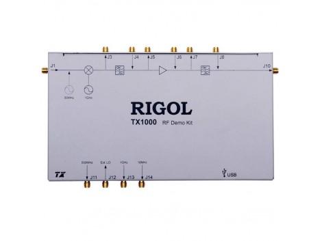 Rigol TX1000