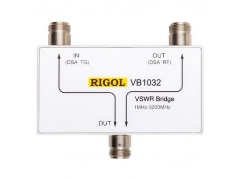 Rigol VB1032