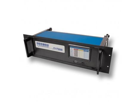 Radian RX-20-PQ/AS