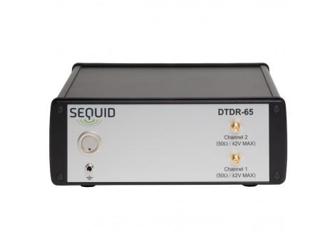 Sequid DTDR-65