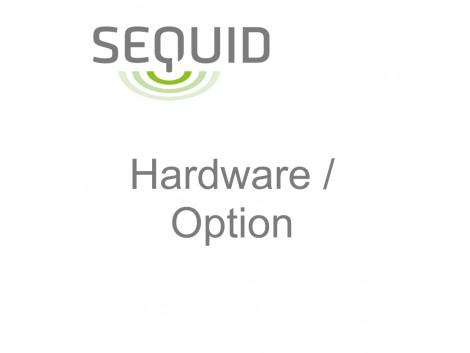 Sequid SAP