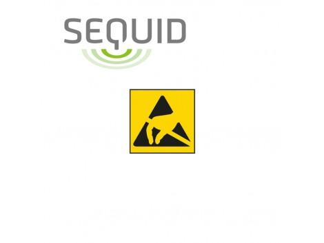 Sequid SESD-PCS-D