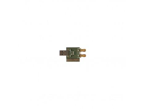 Sequid SMA-USB3x