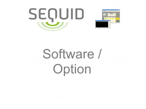 Sequid SMM-F2P-S