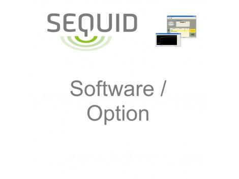 Sequid SEUNIS
