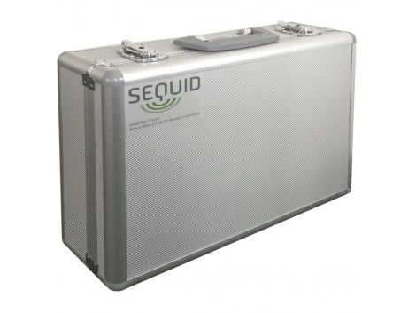 Sequid SSTC