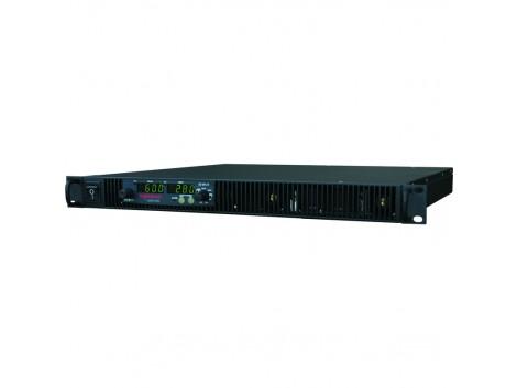 AMETEK XG1700-Serie