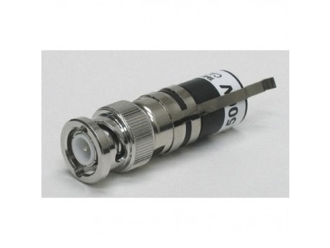 Tektronix 013029102