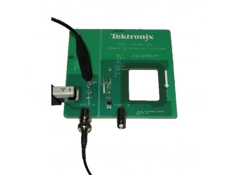 Tektronix 067168602