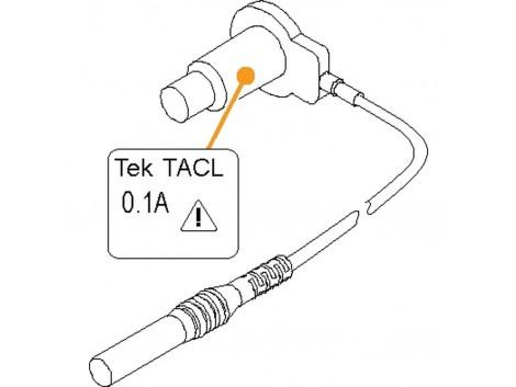 Tektronix 196352700