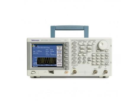 Tektronix AFG3051C