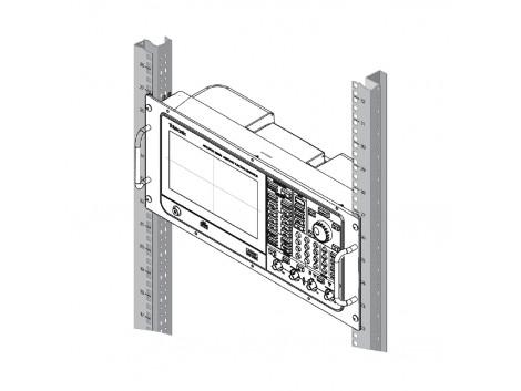 Tektronix AFG31000-RMK