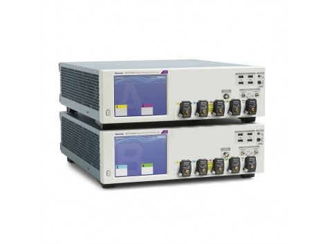 Tektronix DPS73308SX