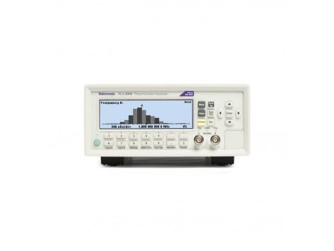 Tektronix FCA3000