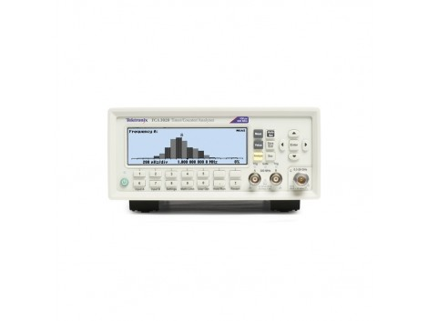 Tektronix FCA3020
