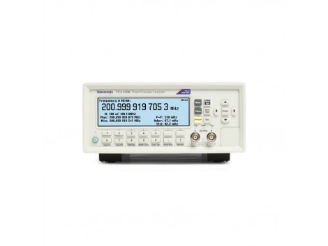 Tektronix FCA3103